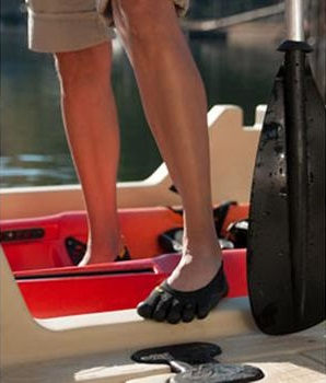 EZ Dock Docking System-Boat Float Bluffton SC