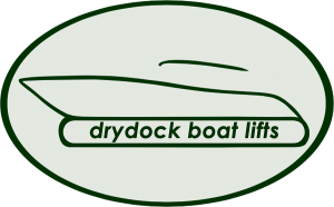 dry dock boa lift solution bluffton sc
